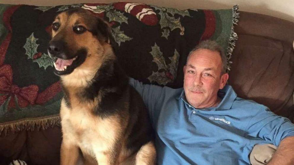dad-babysits-dog-2