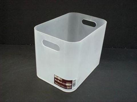 ダイソー,人気商品 積み重ねボックス에 대한 이미지 검색결과