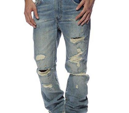 ダメージジーンズ에 대한 이미지 검색결과