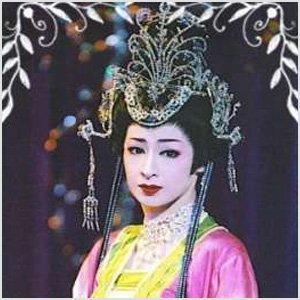 檀れい 楊貴妃에 대한 이미지 검색결과
