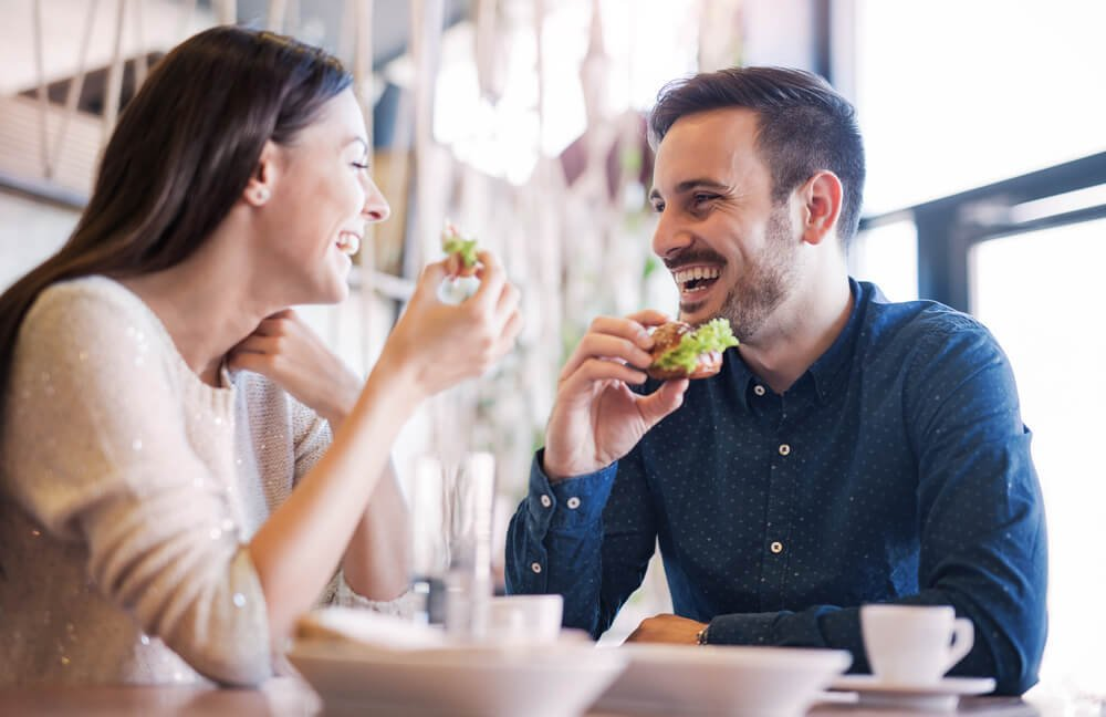 デートに誘う에 대한 이미지 검색결과