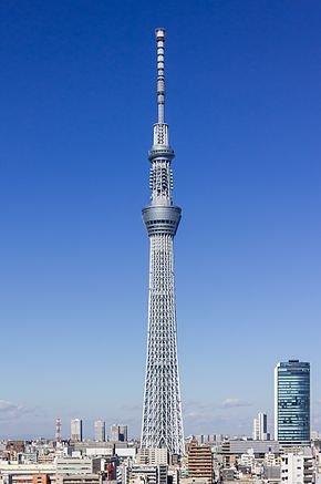 東京スカイツリー에 대한 이미지 검색결과