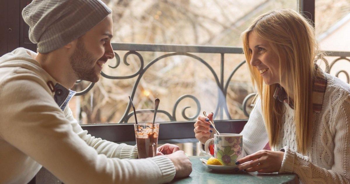 カフェ デート에 대한 이미지 검색결과
