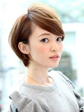 dddfb6e815e9ae507956f2a2c51a210f.jpg?resize=300,169 - 季節によっておすすめの髪型は異なる!夏の髪型を作るポイント