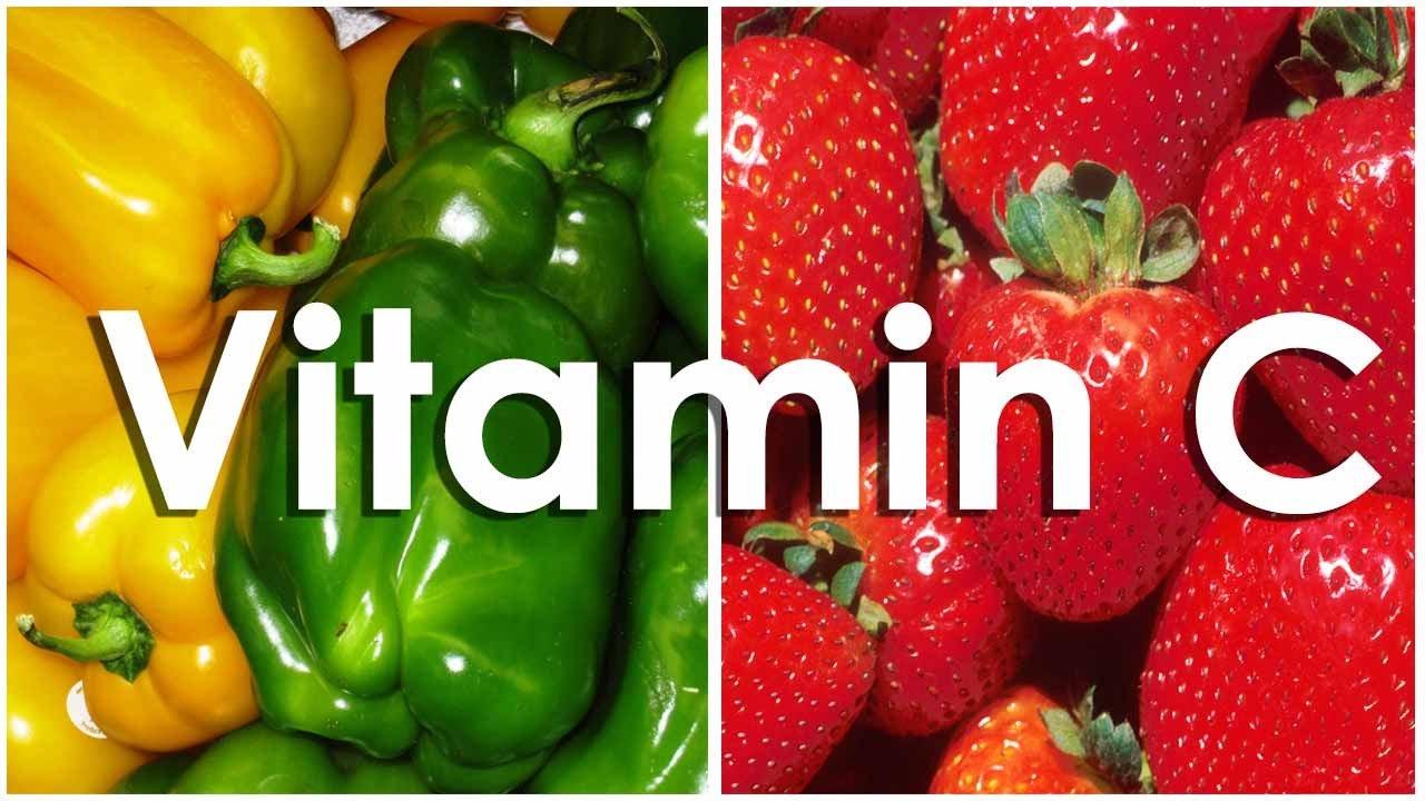 貧血 Vitamin C에 대한 이미지 검색결과