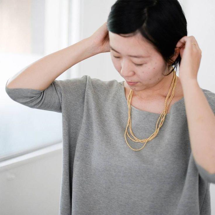 服装 悩む 女性 アクセサリー에 대한 이미지 검색결과