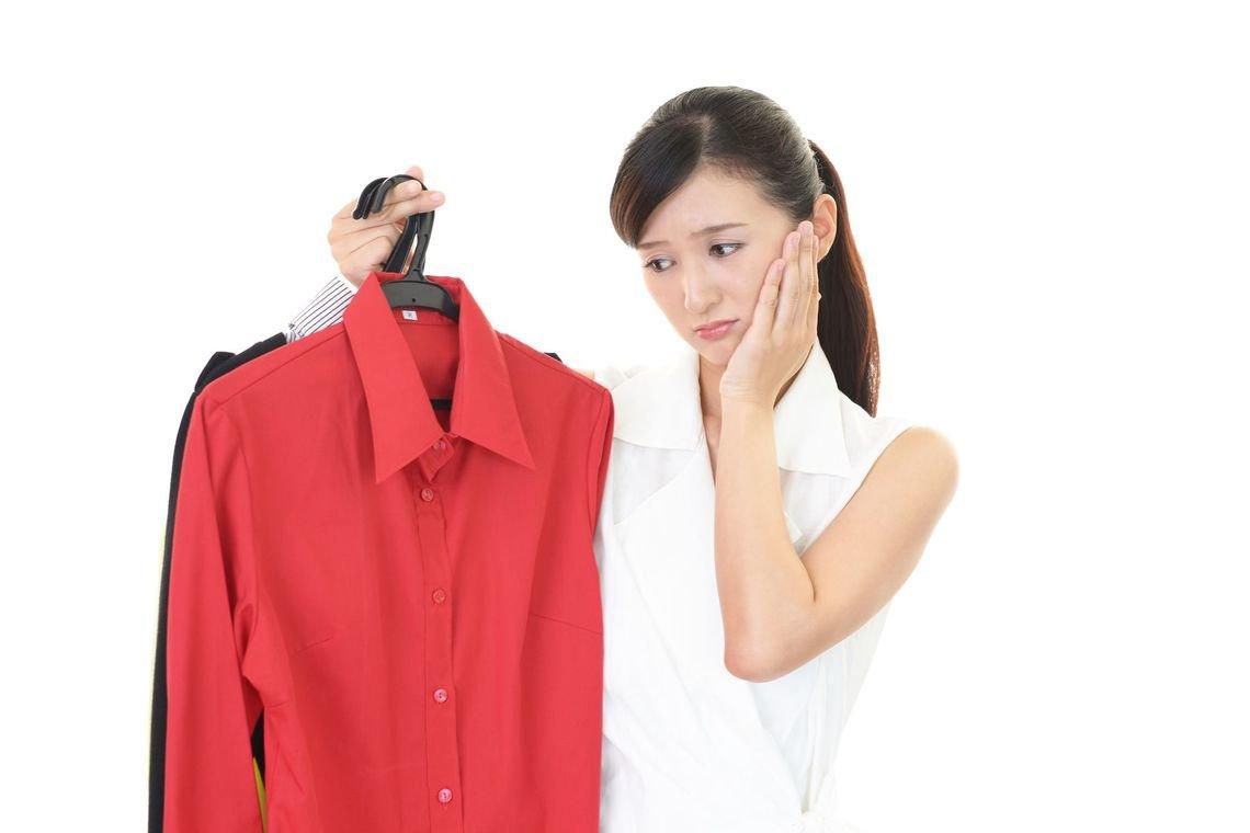 服装 悩む 女性에 대한 이미지 검색결과