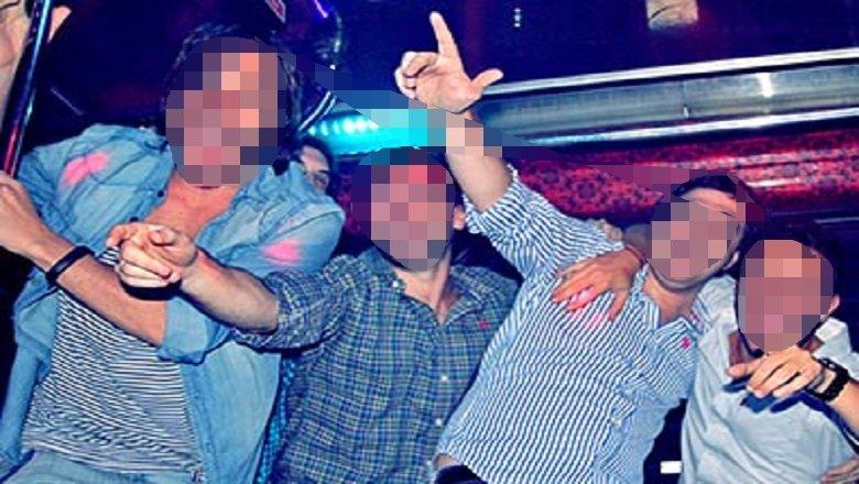 despedida_de_soltero_en_partybus