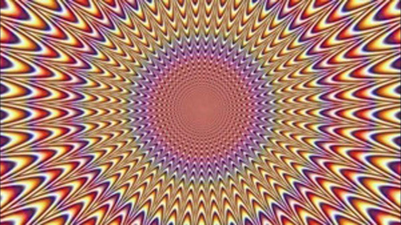 目の錯覚 揺れて見える에 대한 이미지 검색결과