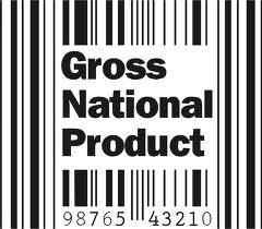「GNP」の画像検索結果