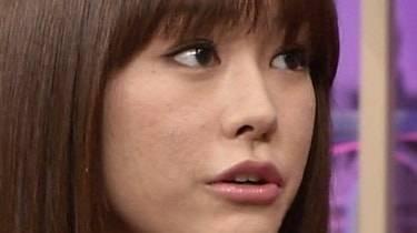 桐谷美玲 肌에 대한 이미지 검색결과