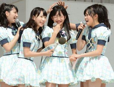 Image result for 女性グループ いじめ