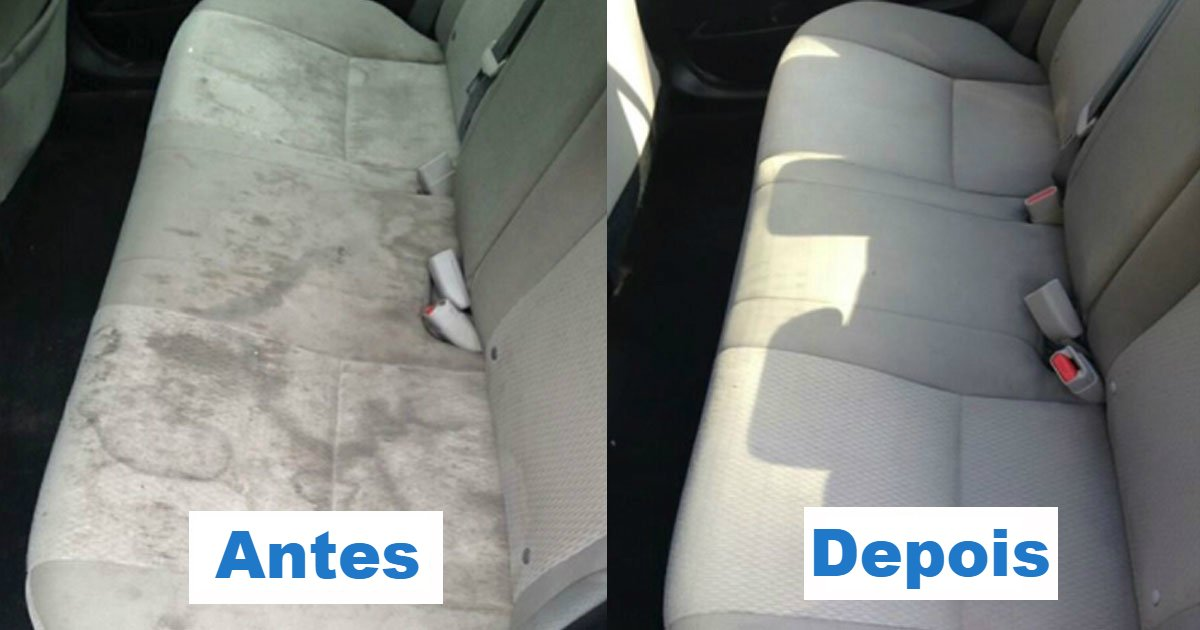 diyy - Dicas super úteis para lavar seu carro em casa e deixá-lo brilhando sem gastar dinheiro!