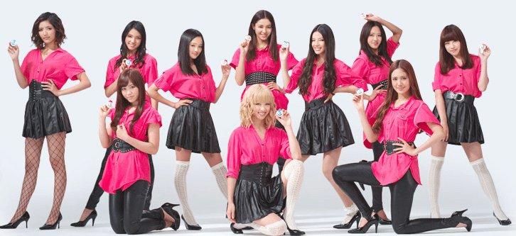 do you know egirls スクリーンショット 2014 03 10 17.13.38 - イーガールズって知ってますか?