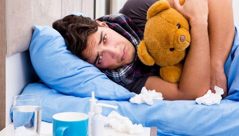 doente-gripe-resfriado-0118-1400x800