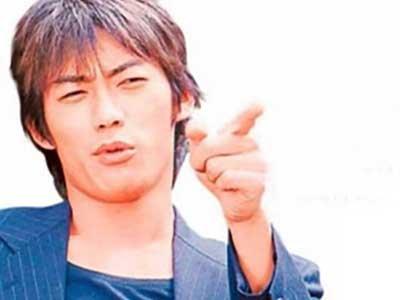 does matsushima nanako earn more sorimachi - 松嶋菜々子は夫よりも稼ぎがいい?実はかなりの格差婚!?
