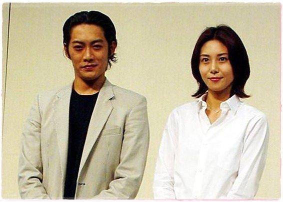 does matsushima nanako earn more sorimachi03 20170901 - 松嶋菜々子は夫よりも稼ぎがいい?実はかなりの格差婚!?