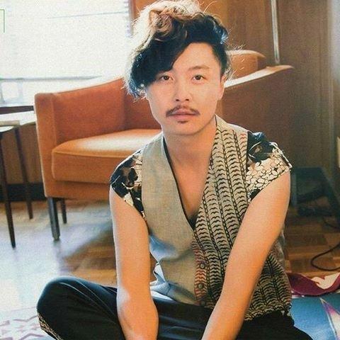堂本剛 ファッション에 대한 이미지 검색결과