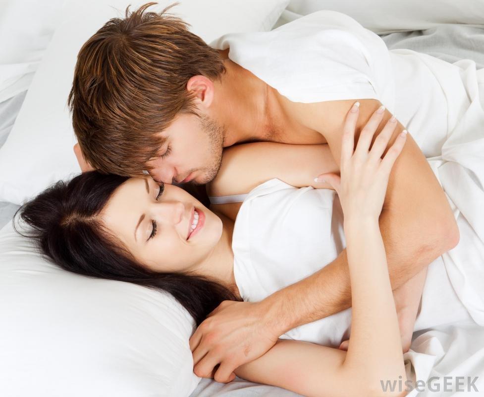 dont stop regular sex sexual intercourse couple - 7 coisas que você pode sofrer se parar de ter sexo regularmente