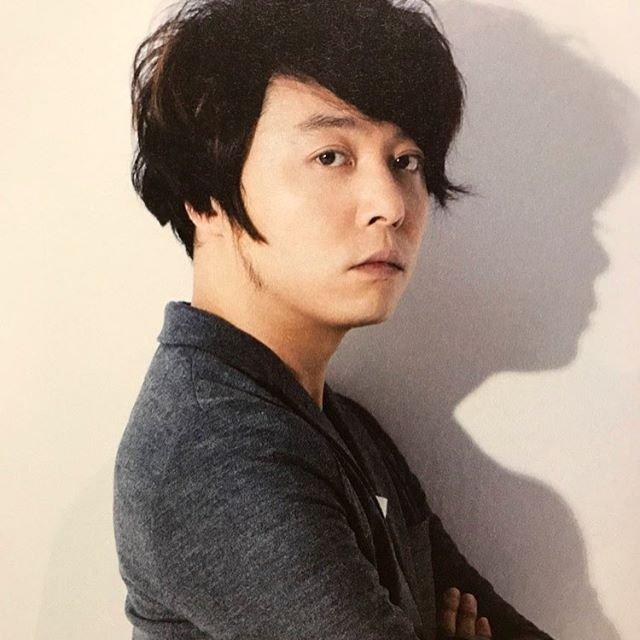 doumoto tsuyoshi uta umai RS^ADBJlVfQUhDxYjzzu6c1 - 歌がうまい堂本剛のジャニーズを超えた歌唱力検証