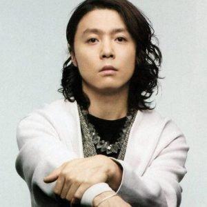doumototsuyoshi_fukki-e1506731271330
