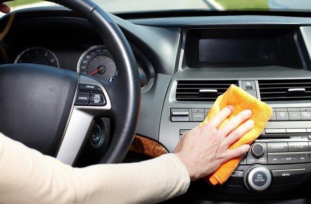 車内 清掃에 대한 이미지 검색결과