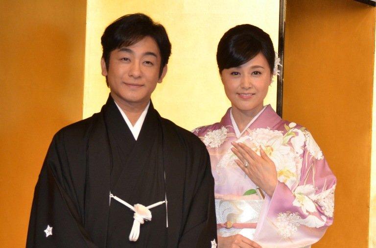 dsc 7149.jpg?resize=1200,630 - 藤原紀香と歌舞伎俳優・片岡愛之助の結婚はなぜヒンシュクを買うのか