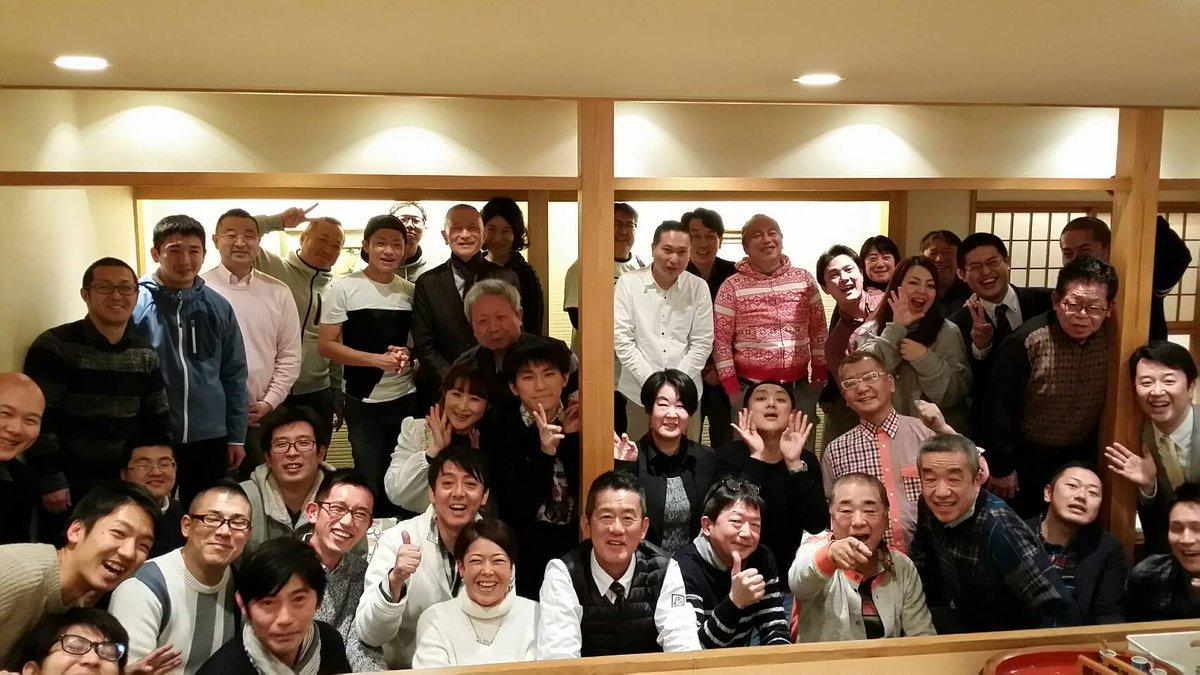 dsiinu5vwaakyyv - 東京の落語芸術協会とは落語界でどれくらいの力を持つ?