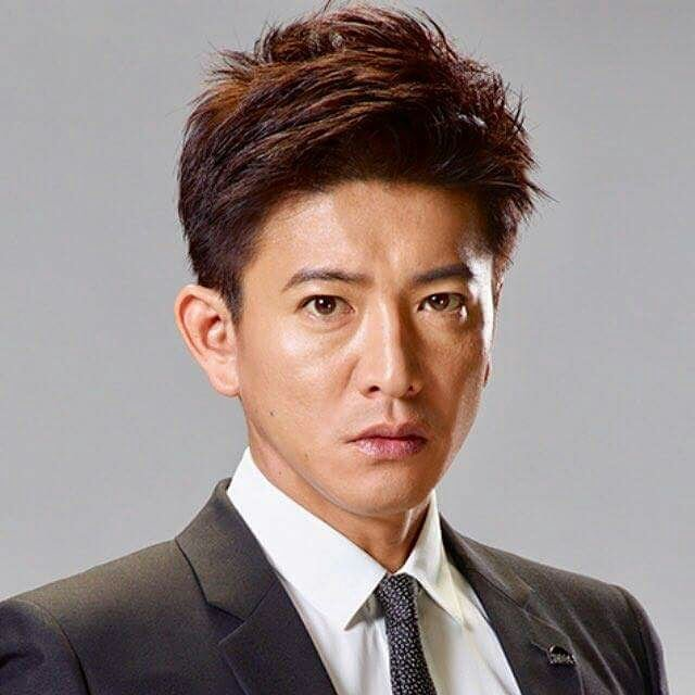 dsjntv2uiaaobsl.jpg?resize=1200,630 - ハウル役を演じるキムタク、声優としての評判はどうか?