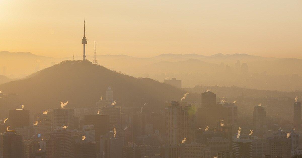 dust2 1 - 몸 속에 쌓인 중국발 '미세먼지' 씻어주는 음식 6가지
