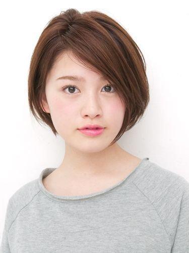 e22d68dae63edf2e86732e16ef6f1123-hear-style-cute-haircuts