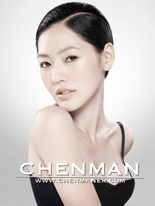 cr. CHENMAN