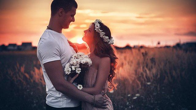 e6818be6849be5bf83e79086 e794b7e5bf83e383bbe69cace99fb3.jpg?resize=648,365 - 恋愛初心者に有りがち!女性が勘違いしている「男心」