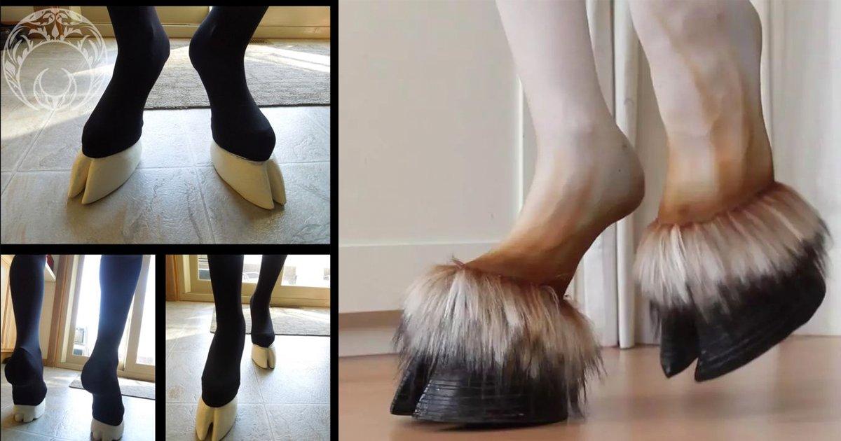e69caae591bde5908d 1 35.png?resize=1200,630 - 「馬蹄高跟鞋」席捲歐美時尚圈,這一波潮流我就先不跟了⋯