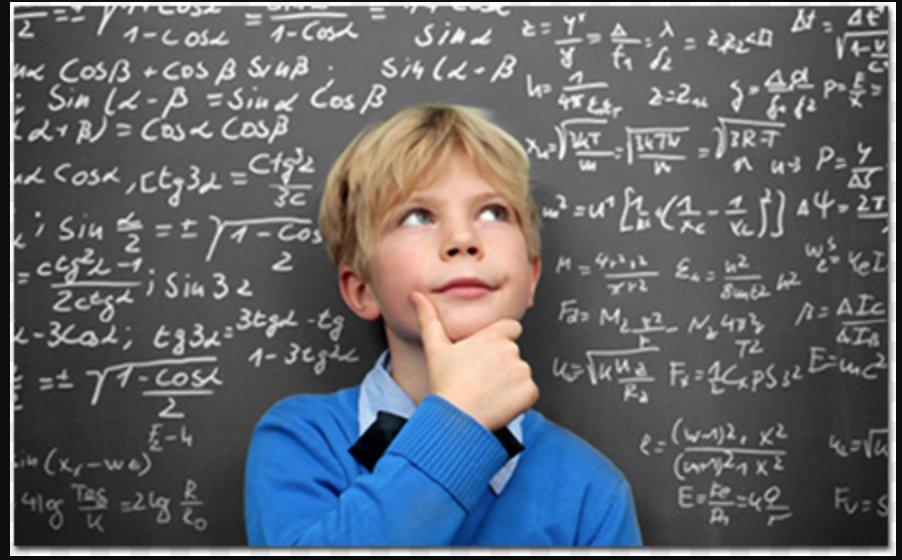 e89ea2e5b995e5bfabe785a7 2018 01 04 e4b88be58d885 05 52.png?resize=1200,630 - 專家表示:有這「13種」特質的人幾乎都是聰明人!