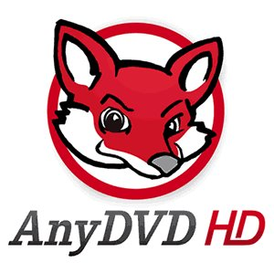 「anydvd」の画像検索結果