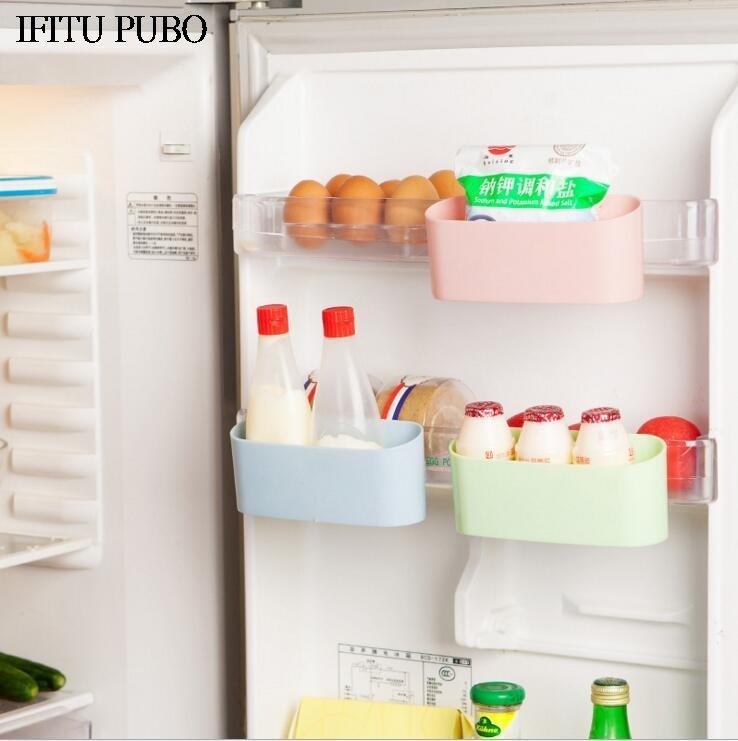 冷蔵庫 ドアボックス에 대한 이미지 검색결과