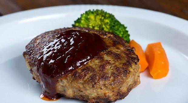 ハンバーグ レシピ에 대한 이미지 검색결과