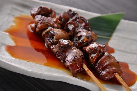 easy recipe using sunagimo P023944495 480 - 砂肝を使った簡単レシピを紹介します!