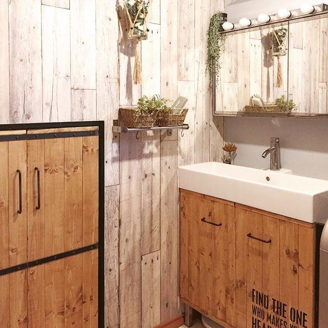 洗面台 扉 DIY에 대한 이미지 검색결과