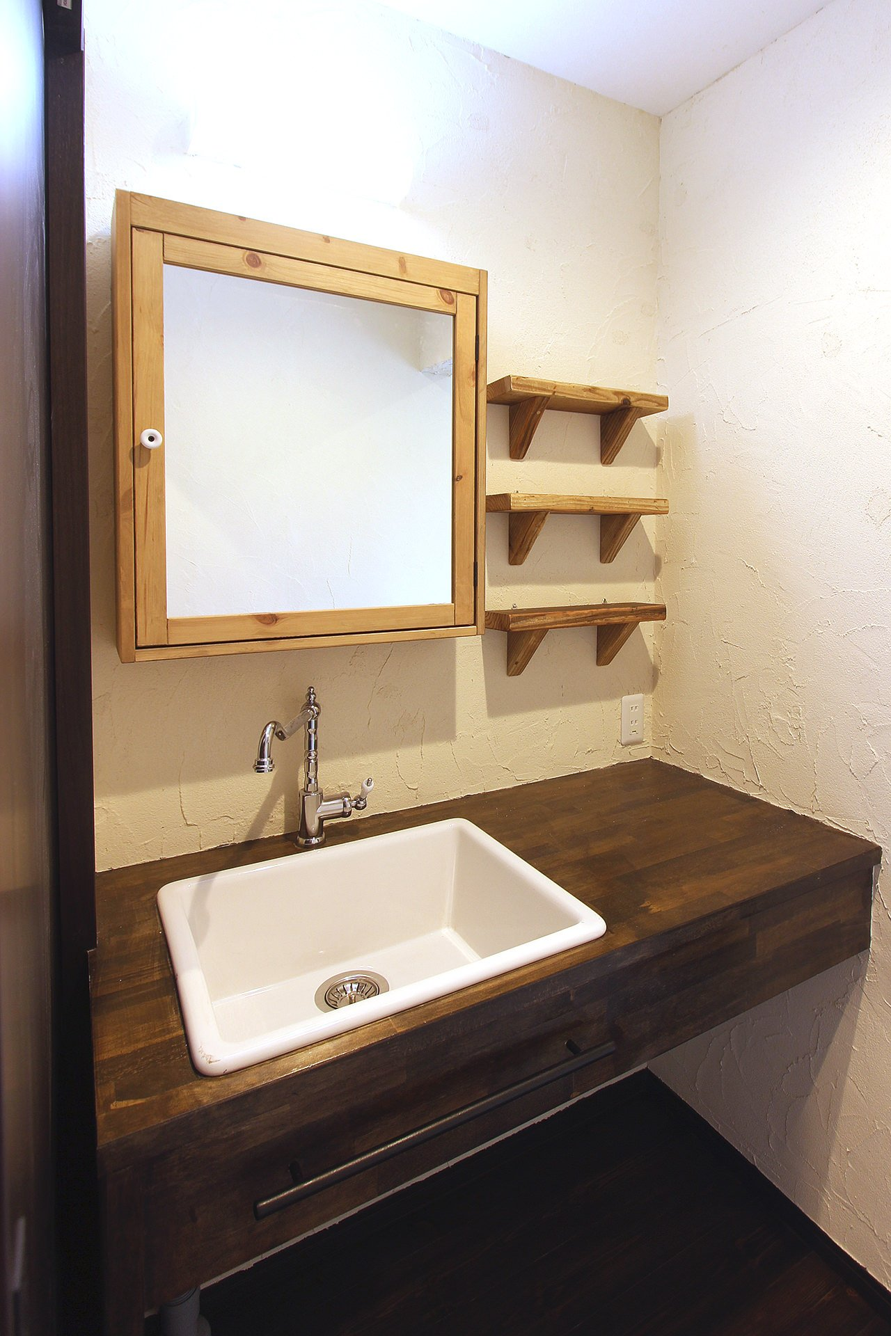 IKEA 洗面台 イメージ에 대한 이미지 검색결과