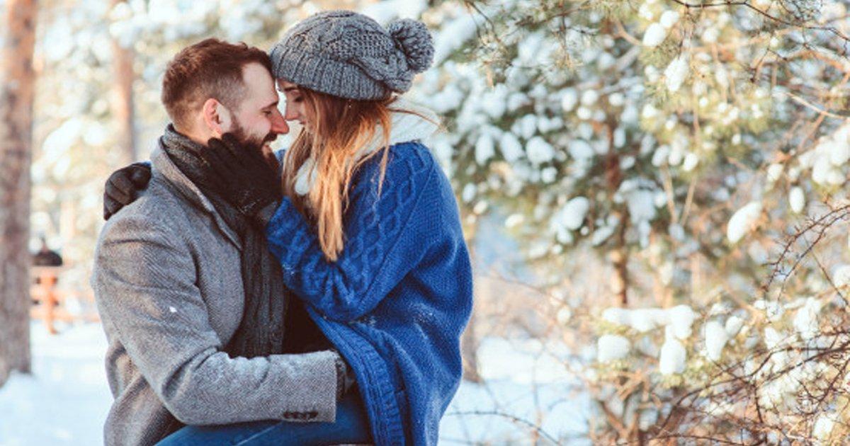 eb8d94eb8298ec9d80ec97b0ec95a0.jpg?resize=1200,630 - 2018년에 '더 행복한' 연애를 하기 위한 7가지 방법