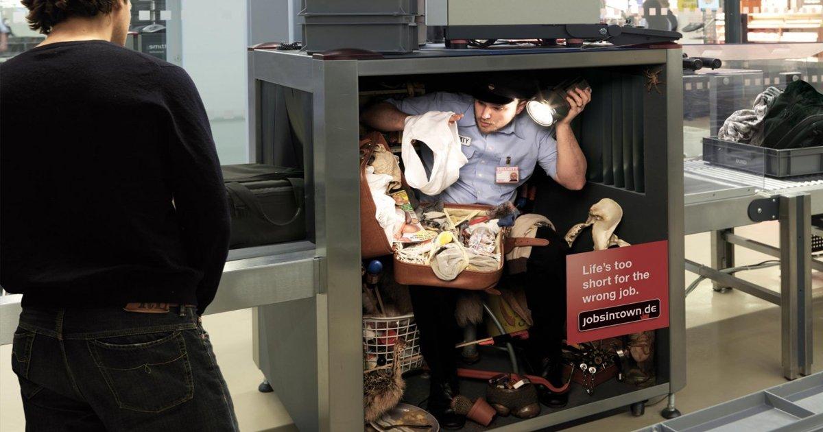 eb8f85ec9dbcecbaa0ed8e98ec9db8.jpg?resize=636,358 - 사람들이 왜 저기에? 온통 '수작업'인 '기계' 내세운 독일 광고의 정체