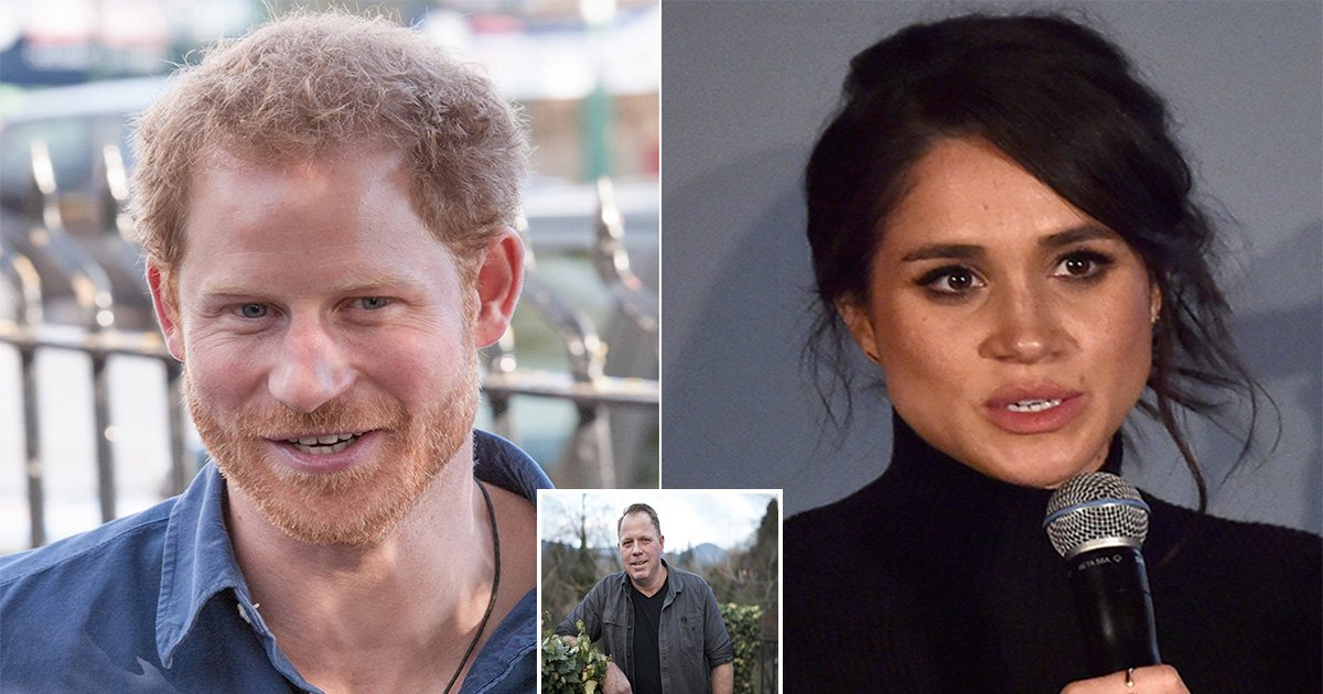 ec8db8eb84ac1 5.jpg?resize=636,358 - Meghan Markle's Father Is 'Really Hurt' by Prince Harry's Comments About Family
