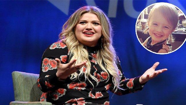 ec8db8eb84ac11 1.jpg?resize=648,365 - Kelly Clarkson défend son choix d'utiliser la fessée pour punir ses enfants