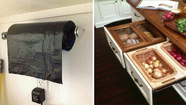 ec8db8eb84ac2 4 1.jpg?resize=648,365 - 15 astuces pour garder votre maison propre et organisée !