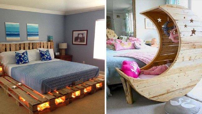 ec8db8eb84ac3 11 1.jpg?resize=300,169 - Les 16 meilleures idées pour faire des meubles 100% palettes!