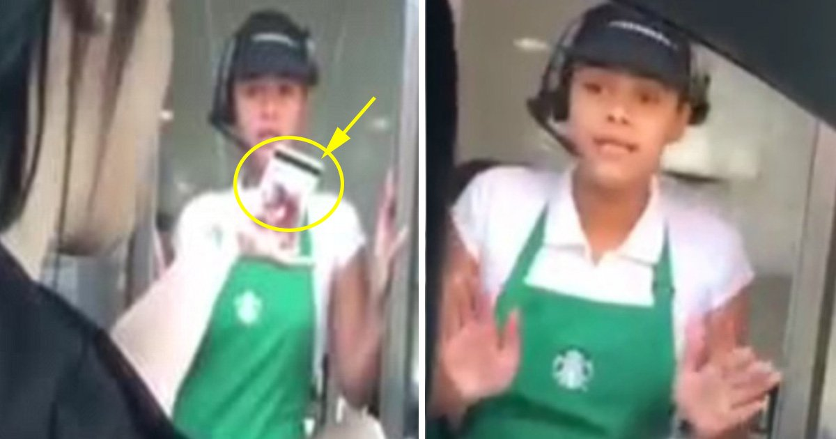 ec8db8eb84ac6 5.jpg?resize=412,232 - Military Wife Confronted Starbucks Employee After She Made A Copy Of Her Debit Card