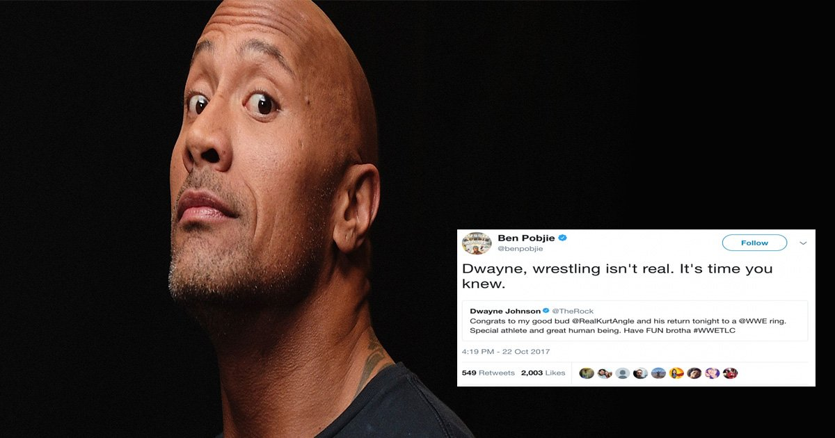 "ec8db8eb84ac7 6.jpg?resize=300,169 - The Maturity of the Internet Is to Solve Disputes the Dwayne ""The Rock"" Johnson's Style."