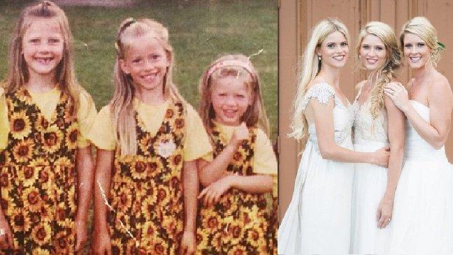 eca09cebaaa9 ec9786ec9d8c 138.jpg?resize=648,365 - Ces trois sœurs ont décidé de se marier le même jour!